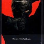 Masque of the Red Death, 1988