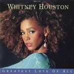 Statement on the death of Whitney Houston