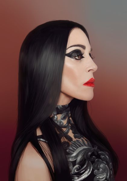 diamanda_second_final_austin-young